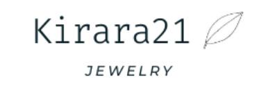 Kirara21-Jewelry
